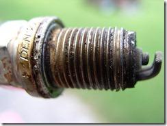 plugs-cyl-3b