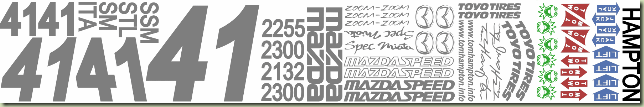 all-decals